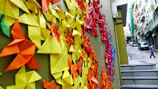 nice-origami-street-art-paper-folding (4)
