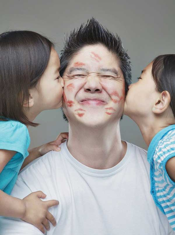 perfect-best-family-photographs-great-examples (17)