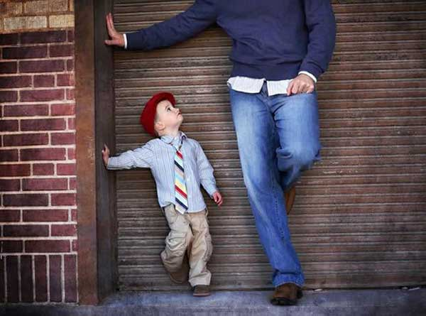 perfect-best-family-photographs-great-examples (21)