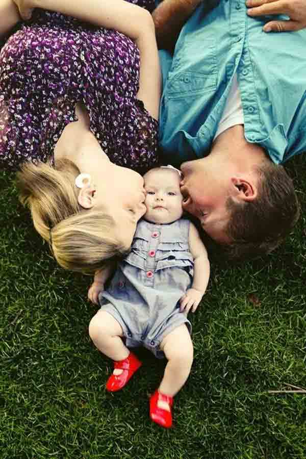 perfect-best-family-photographs-great-examples (27)