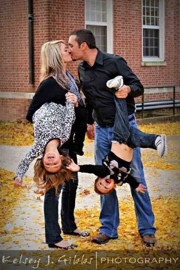 perfect-best-family-photographs-great-examples (29)