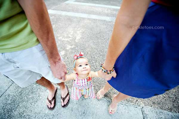 perfect-best-family-photographs-great-examples (6)