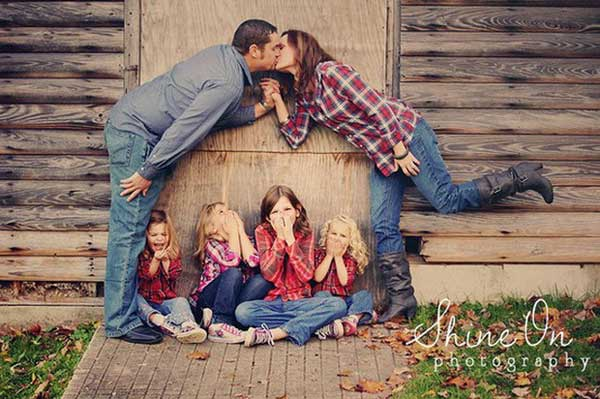 perfect-best-family-photographs-great-examples (7)