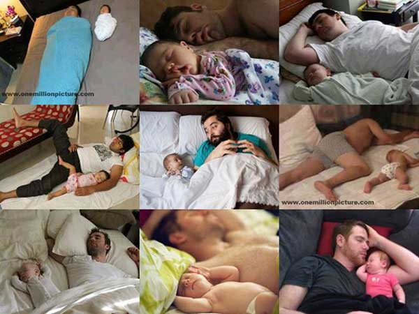 perfect-best-family-photographs-great-examples
