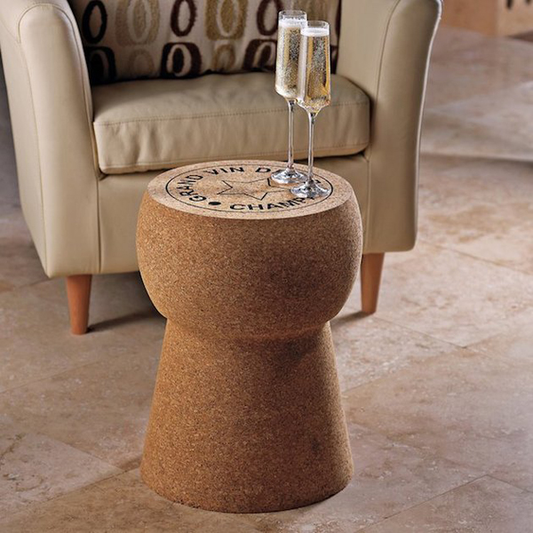 surreal-unique-creative-wine-champagne-cork-furniture-design (11)
