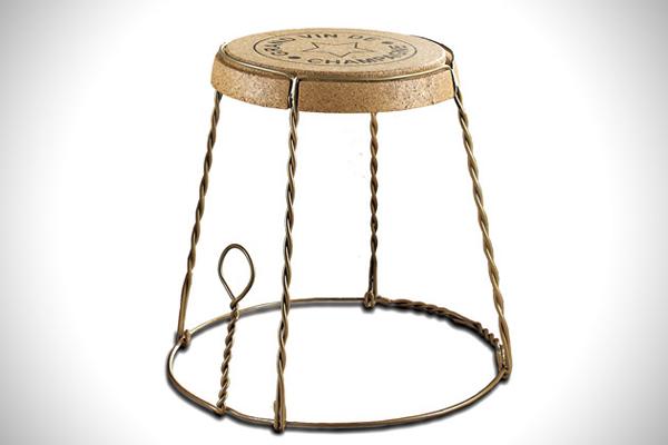 surreal-unique-creative-wine-champagne-cork-furniture-design (2)