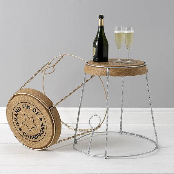 surreal-unique-creative-wine-champagne-cork-furniture-design (3)