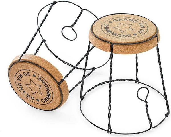 surreal-unique-creative-wine-champagne-cork-furniture-design (4)