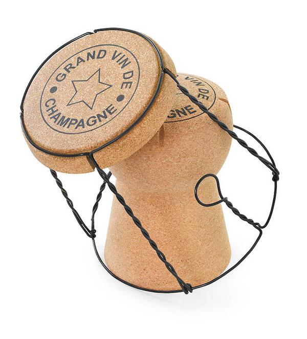 surreal-unique-creative-wine-champagne-cork-furniture-design (6)