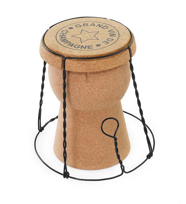surreal-unique-creative-wine-champagne-cork-furniture-design (7)