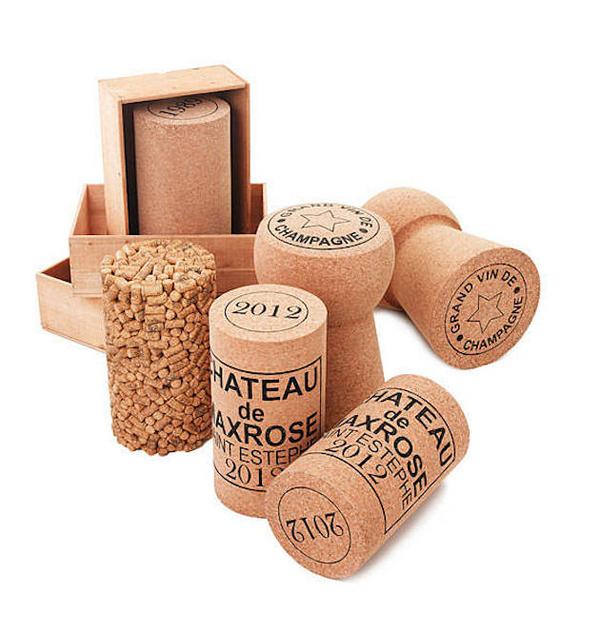 surreal-unique-creative-wine-champagne-cork-furniture-design (8)
