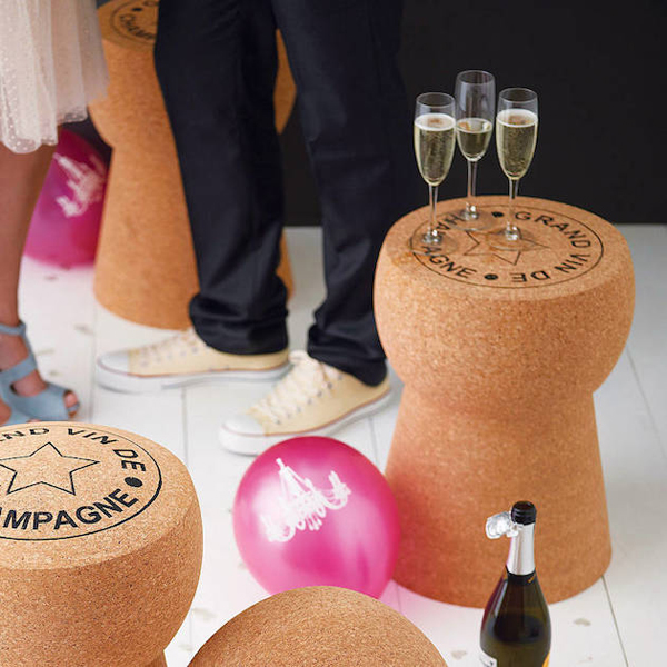 surreal-unique-creative-wine-champagne-cork-furniture-design (9)