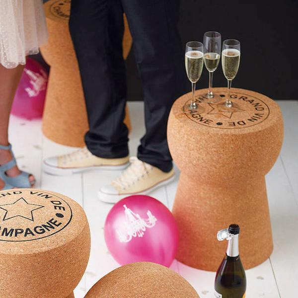 surreal-unique-creative-wine-champagne-cork-furniture-design (9)