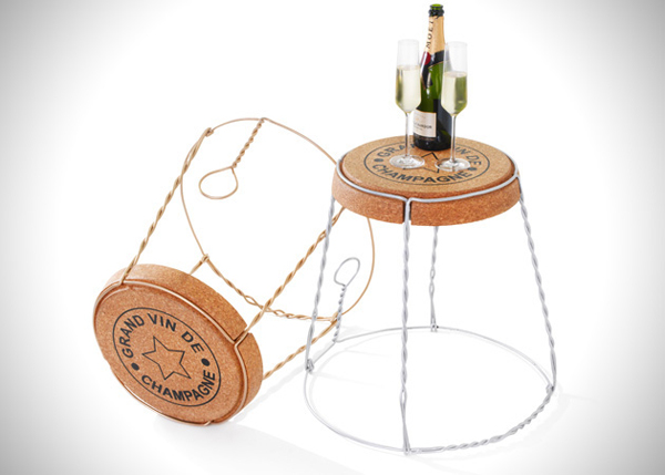 surreal-unique-creative-wine-champagne-cork-furniture-design
