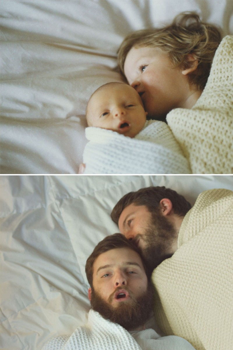 touching-recreated-photos-childhood-brothers-photos (2)