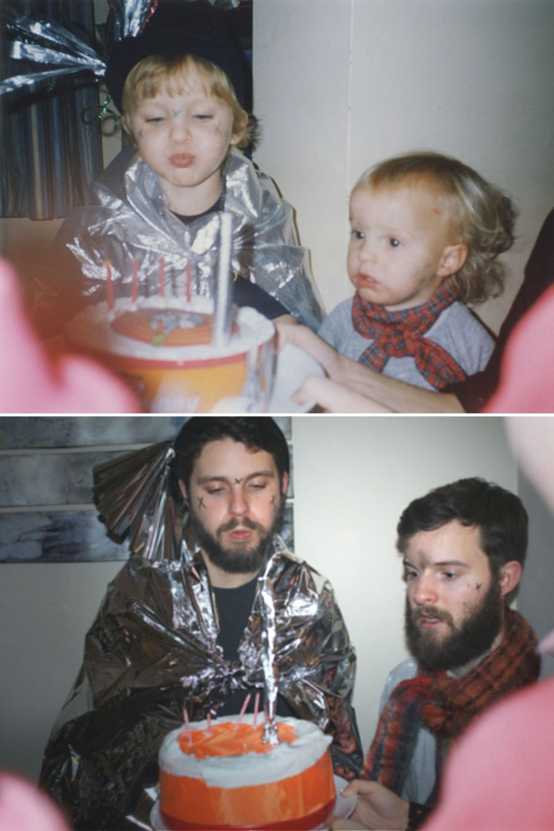 touching-recreated-photos-childhood-brothers-photos (6)
