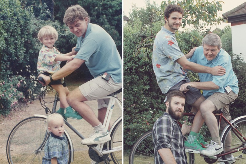 touching-recreated-photos-childhood-brothers-photos (8)