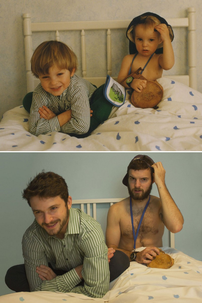 touching-recreated-photos-childhood-brothers-photos (9)