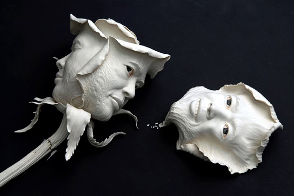 wonderful-cool-creative-clay-ceramic-sculptures (10)