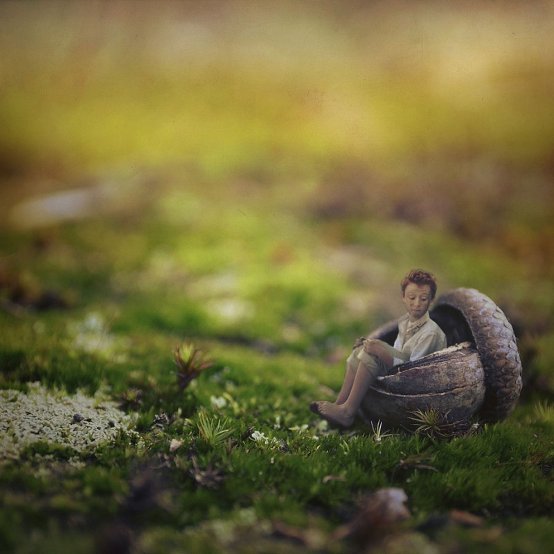 wonderful-impressive-photo-manipulations-amazing-photography-self-portraits (3)