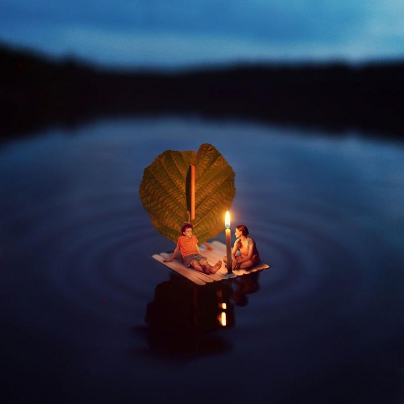 wonderful-impressive-photo-manipulations-amazing-photography-self-portraits (6)