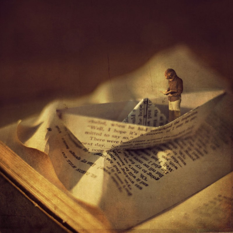 wonderful-impressive-photo-manipulations-amazing-photography-self-portraits (7)