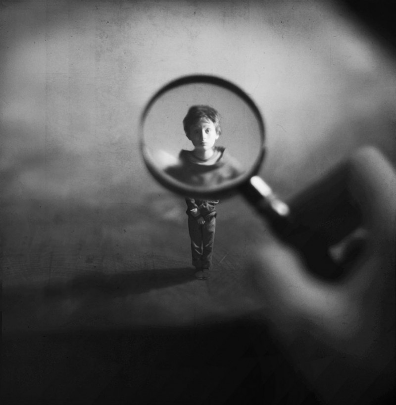wonderful-impressive-photo-manipulations-amazing-photography-self-portraits (8)