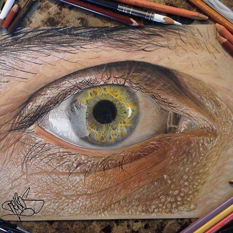amazing-hyper-realistic-pencil-drawings-art (4)