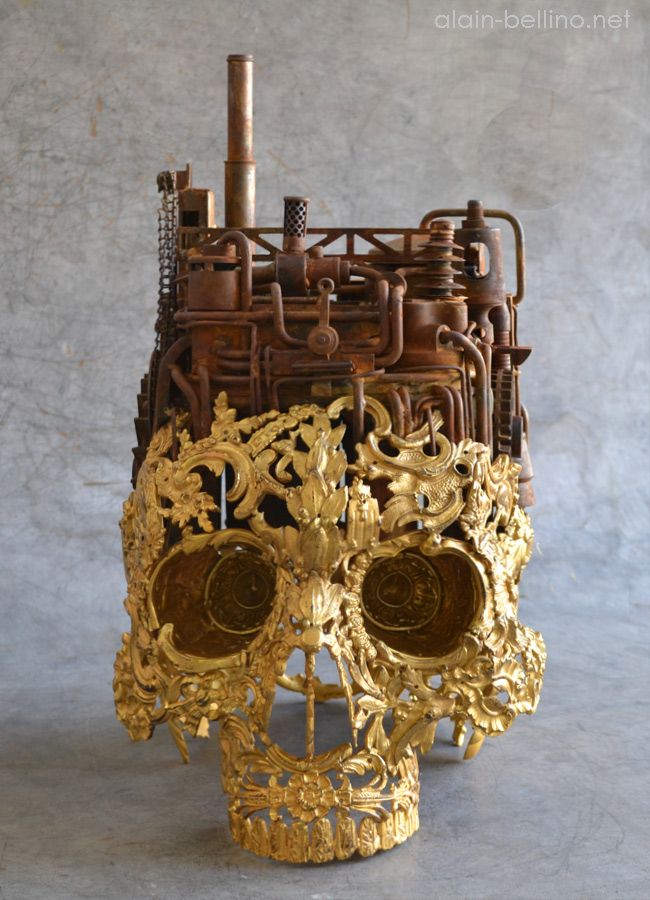 beautiful-detailed-bronze-sculptures-ornamentation (11)