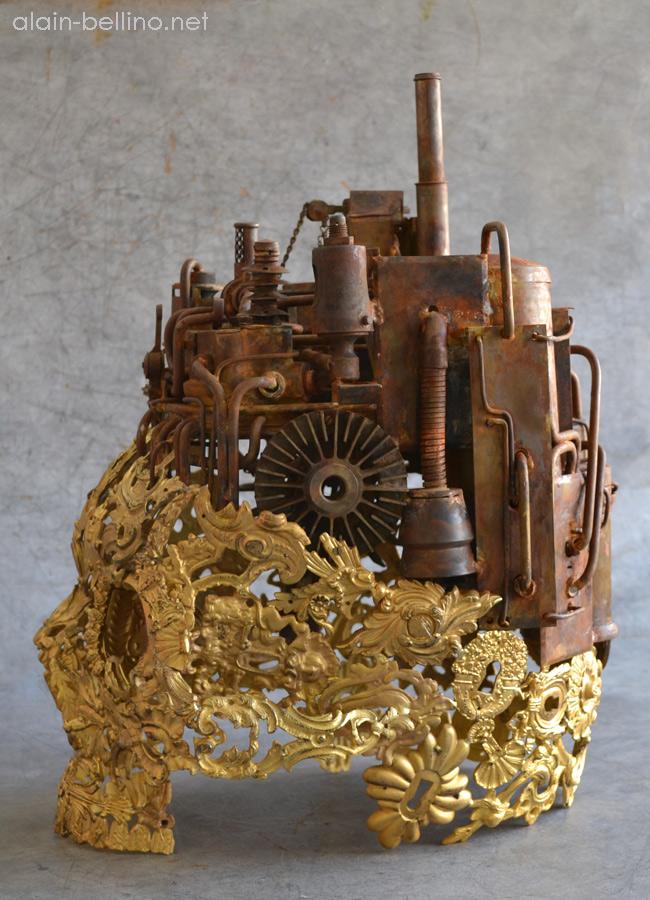 beautiful-detailed-bronze-sculptures-ornamentation (12)