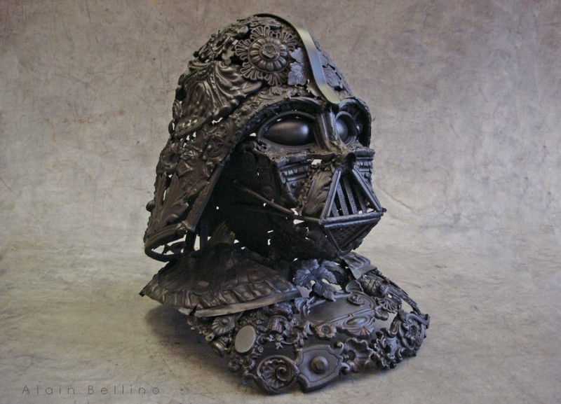 beautiful-detailed-bronze-sculptures-ornamentation (15)
