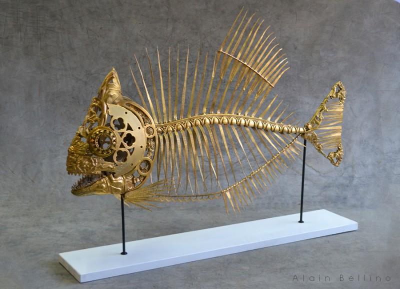 beautiful-detailed-bronze-sculptures-ornamentation (16)