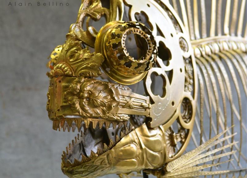 beautiful-detailed-bronze-sculptures-ornamentation (17)