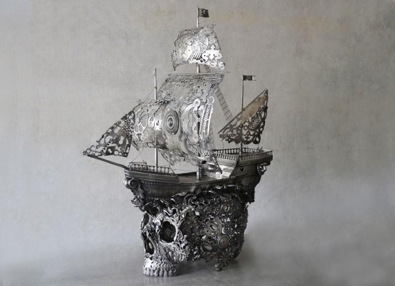 beautiful-detailed-bronze-sculptures-ornamentation (18)