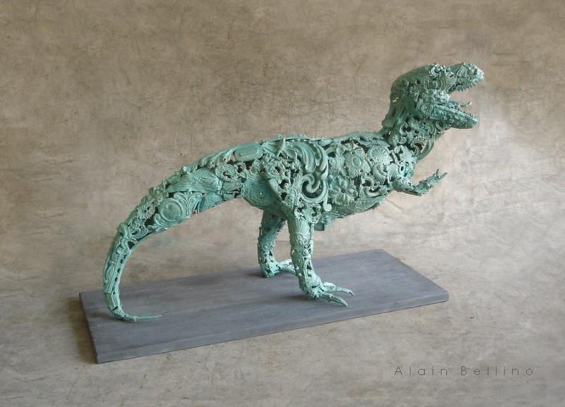 beautiful-detailed-bronze-sculptures-ornamentation (2)