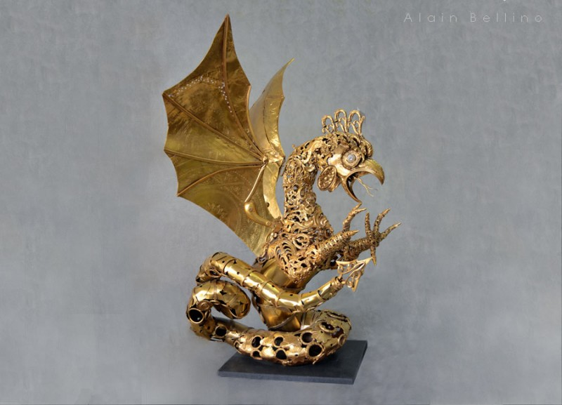 beautiful-detailed-bronze-sculptures-ornamentation (5)
