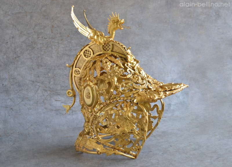 beautiful-detailed-bronze-sculptures-ornamentation (6)