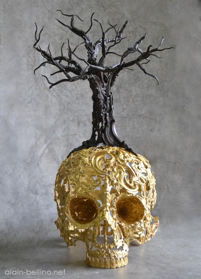 beautiful-detailed-bronze-sculptures-ornamentation (7)