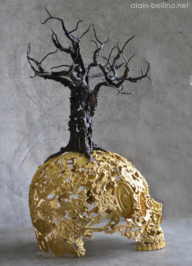 beautiful-detailed-bronze-sculptures-ornamentation (8)