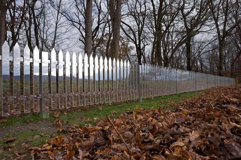 beautiful-mirror-picket-fence-innovative-design-ideas (3)