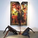 decaying-contemporary-art-pieces-sculpture-installation (1)