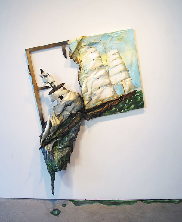 decaying-contemporary-art-pieces-sculpture-installation (3)