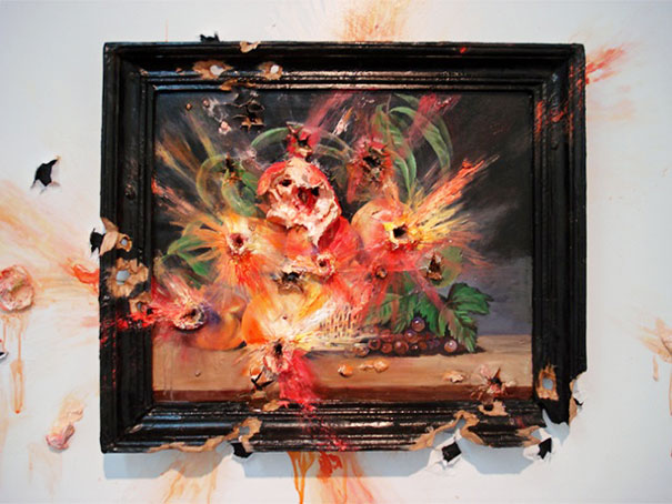 decaying-contemporary-art-pieces-sculpture-installation (4)