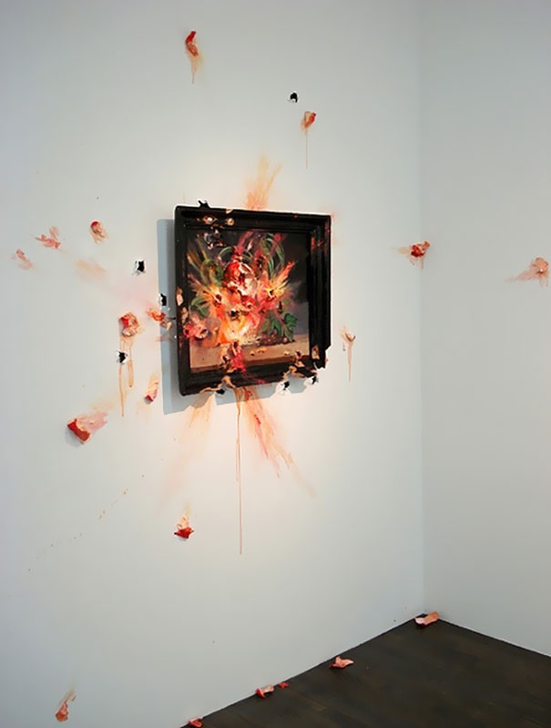 decaying-contemporary-art-pieces-sculpture-installation (5)
