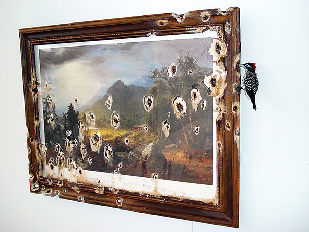 decaying-contemporary-art-pieces-sculpture-installation (6)