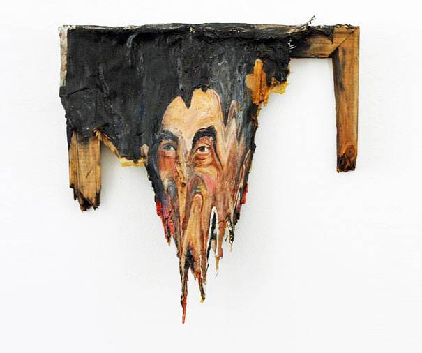 decaying-contemporary-art-pieces-sculpture-installation (7)