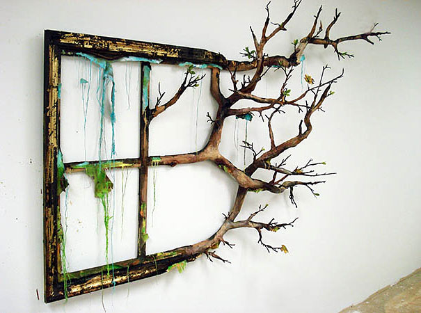 decaying-contemporary-art-pieces-sculpture-installation (8)