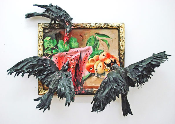 decaying-contemporary-art-pieces-sculpture-installation (9)