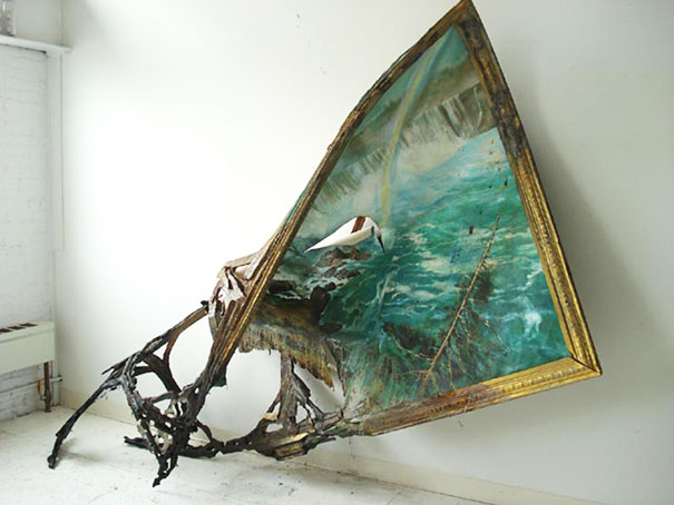decaying-contemporary-art-pieces-sculpture-installation