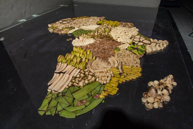 famous-food-map-countries-continents-food-art (12)